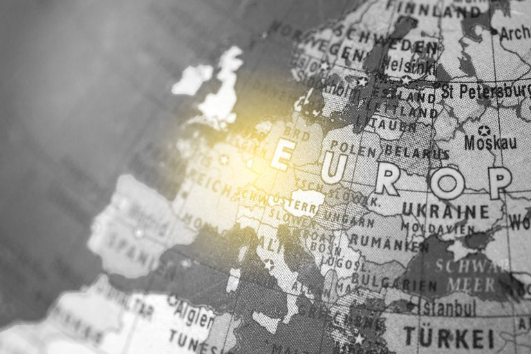identitaer_europa03.jpg