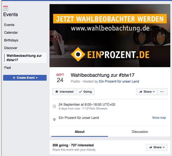 Bot-Bundestagswahl5.png
