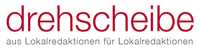 drehscheibe_logo2.png__200x49_q85_crop_subsampling-2_upscale.png