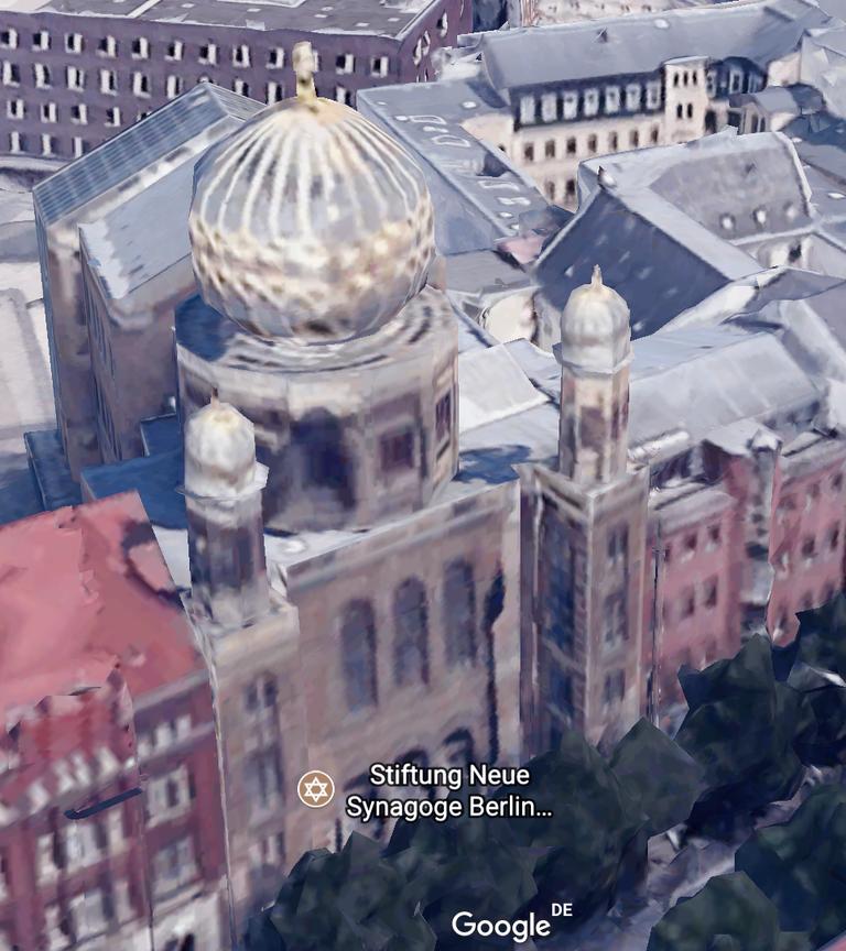 Neue Synagoge Berlin.png