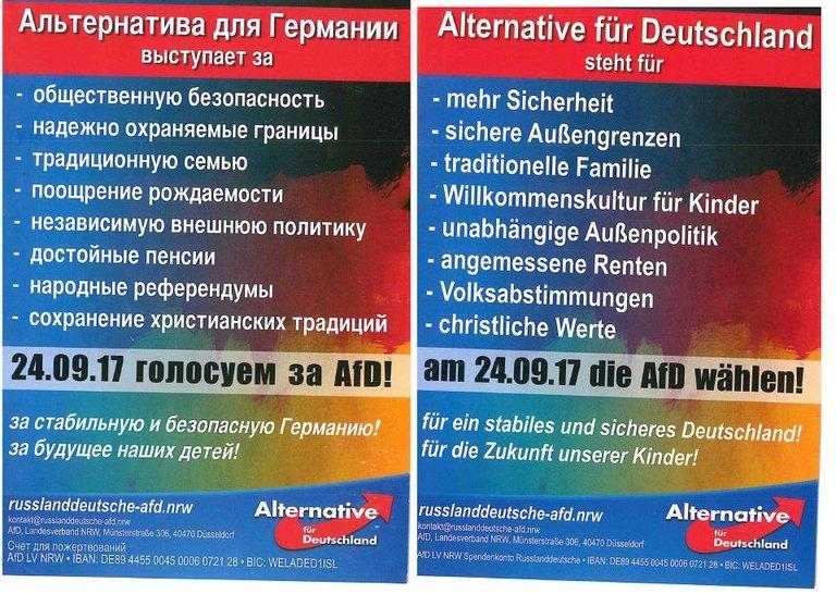 Afd-FlyerRussisch.jpg