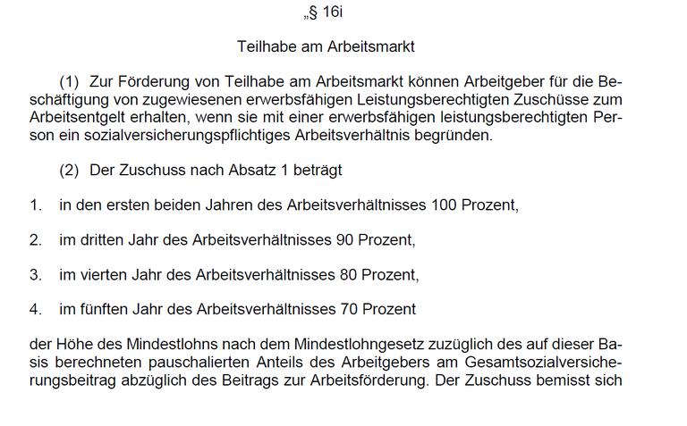 GesetzesentwurfTeilhabchancengesetzLohnkostezuschuss.png