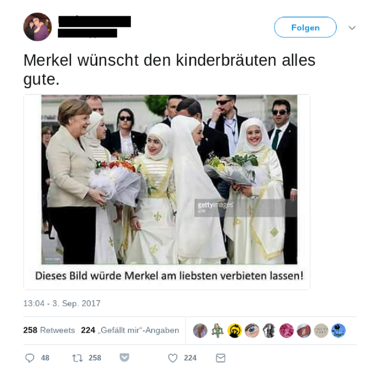 Merkel_ScreenTwitter.png