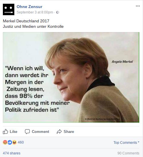 MerkelZitat1.png