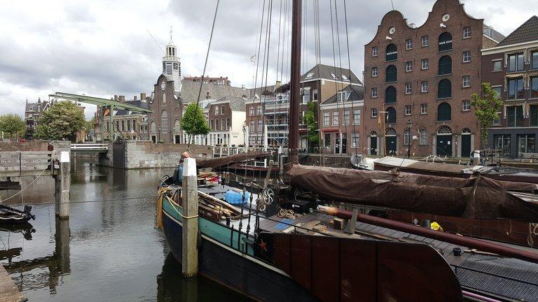 Narcos_Netherlands_en.jpg