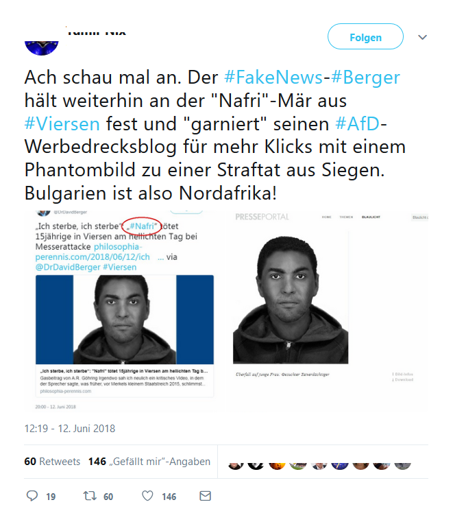 David Berger Kritik Tweet.png