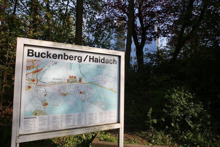 Buckenberg-haidach.JPG
