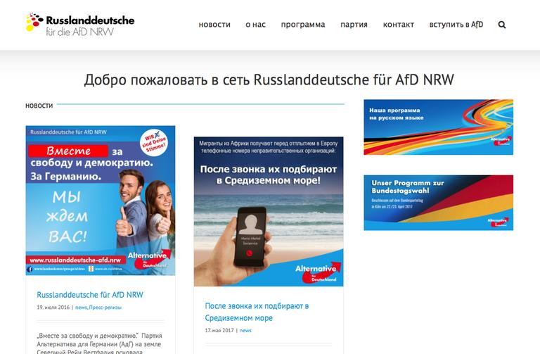russlanddeutsche 1.png