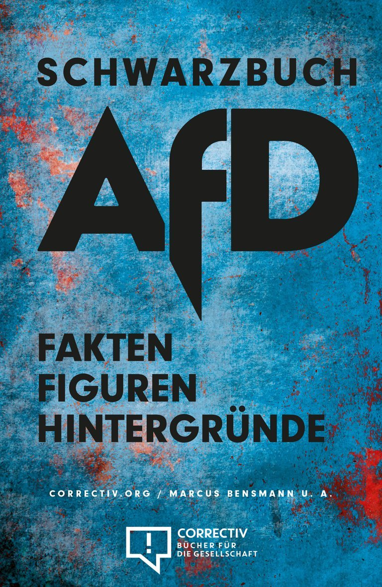AFD_SoftCOVER.jpg