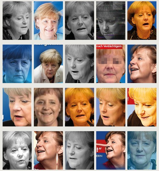 Funfact Darstellung AfD Merkel.jpg
