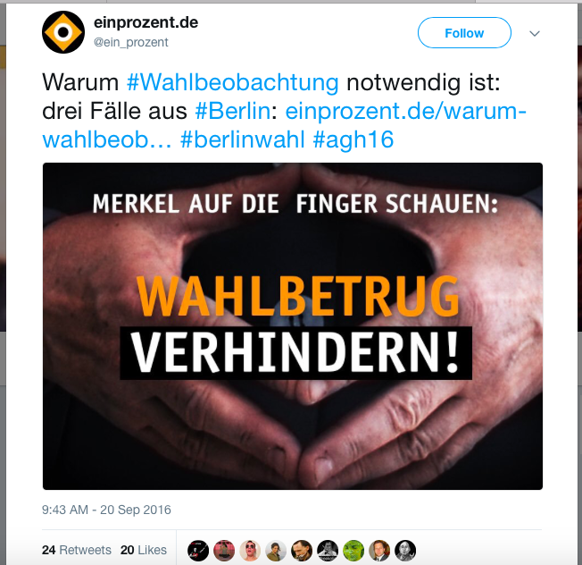 Bot-Bundestagswahl9.png