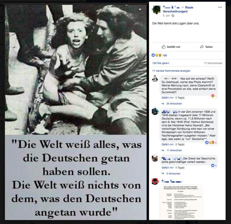 Lemberg Facebook.png