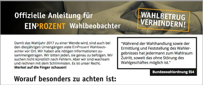 Bot-Bundestagswahl1.png