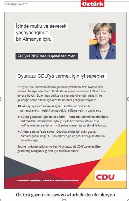 CDU-türkische zeitung.JPG
