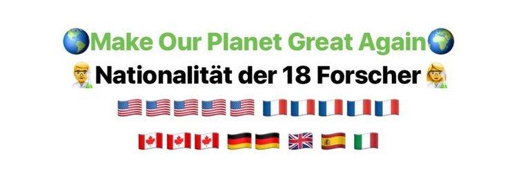 Nationalität der 18 forscher.jpg