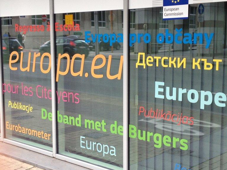 EU für Bürger.JPG