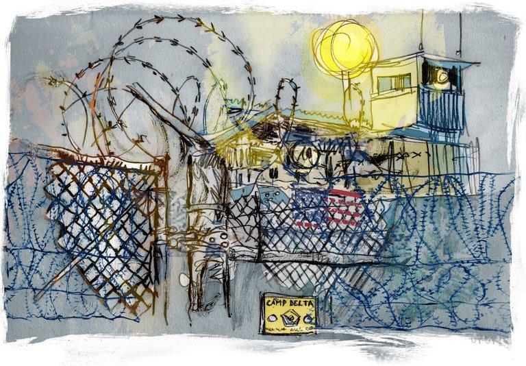 ZI_USA_Guantanamo_Delta_Gallery.jpg