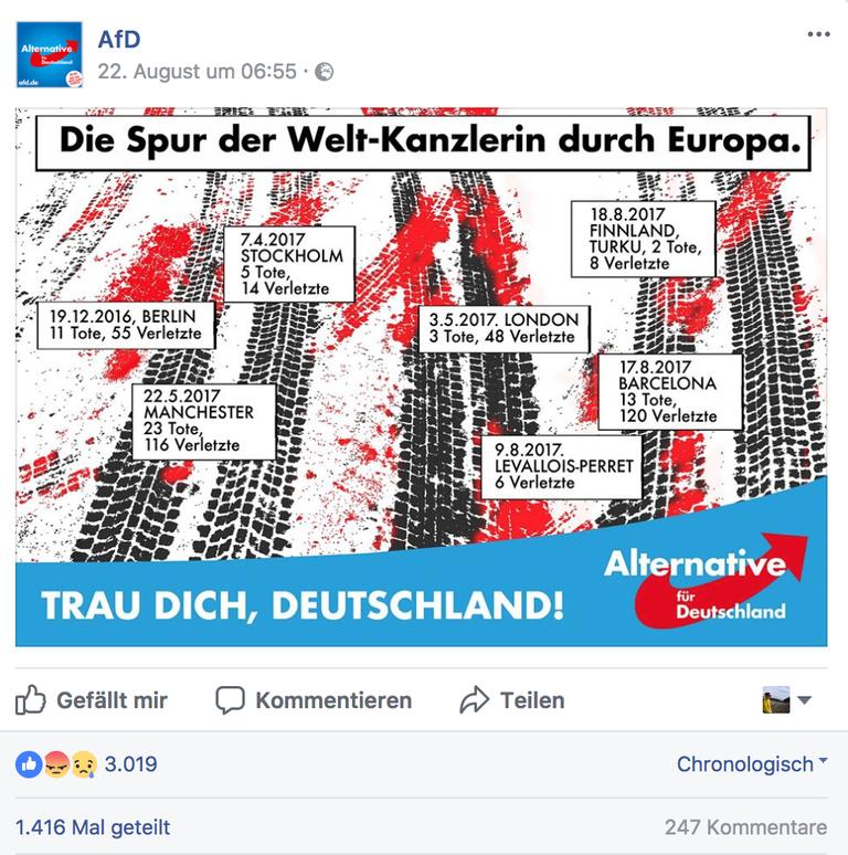 AfD Post_ erster f. Internetkampagne.png