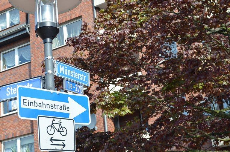Münsterstraße_Dortmund_Lisa_Bühren-3.JPG