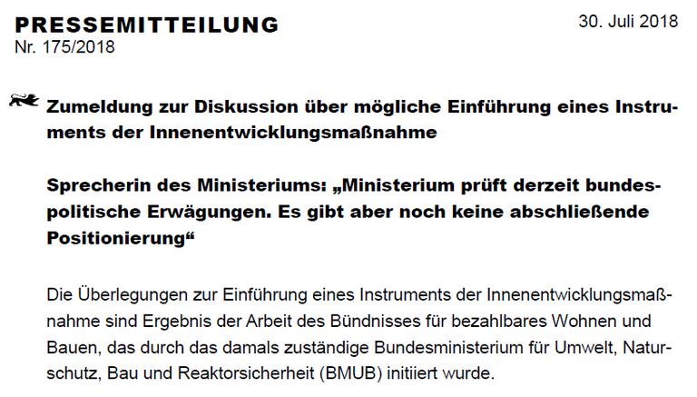 Pressemitteilung IEM 6.png