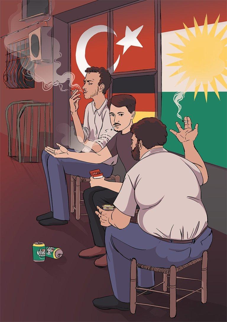 türkei Rauchen_web.jpg