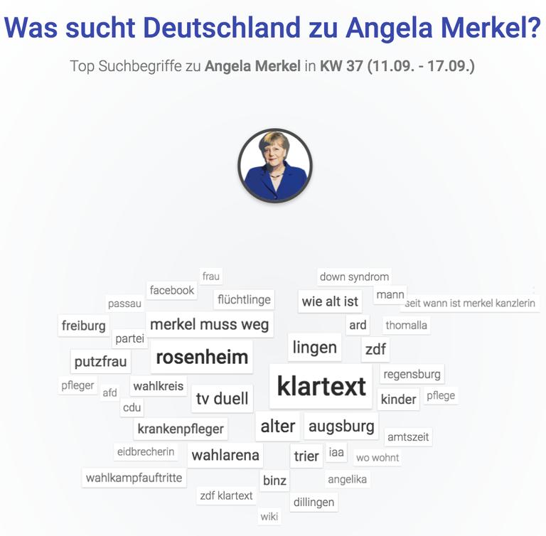Von Liebe und Politik - correctiv.org