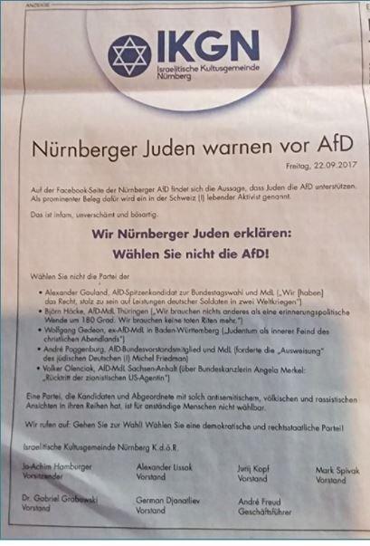 Anzeige jüdische Gemeinde_Quelle Übermedien (1).JPG