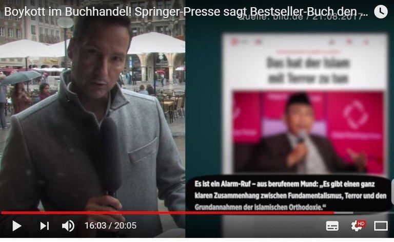 Thorsten_Schulte_Islam_Kritik.JPG