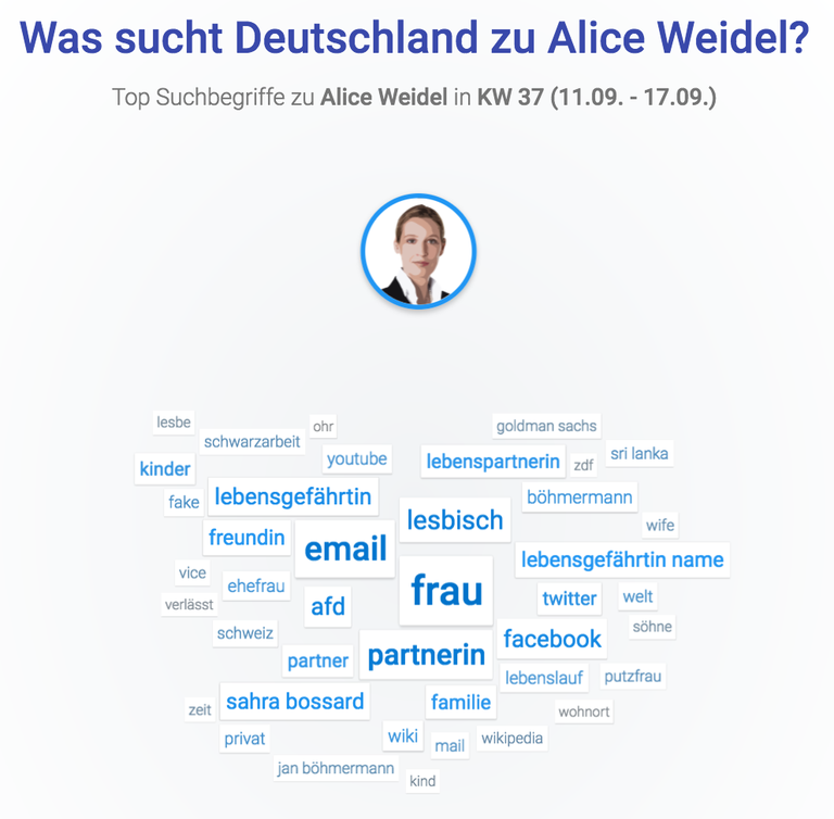 Alice Weidel.png