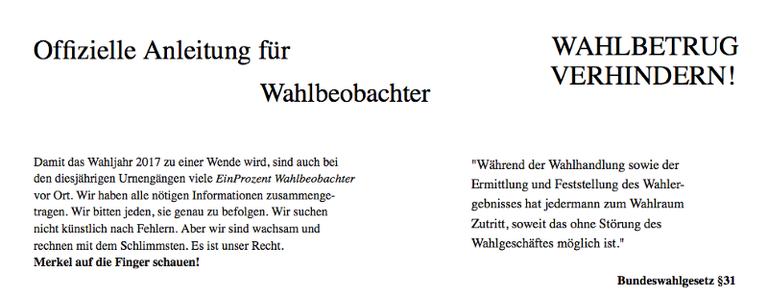 Bot-Bundestagswahl2.png