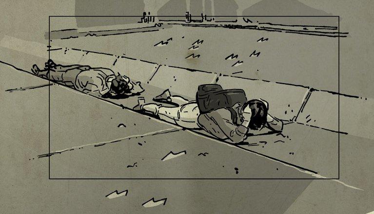 Massaker von Andischan 7