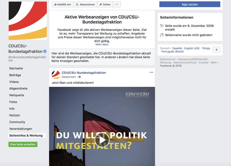 FB Ad CDU:CSU.png