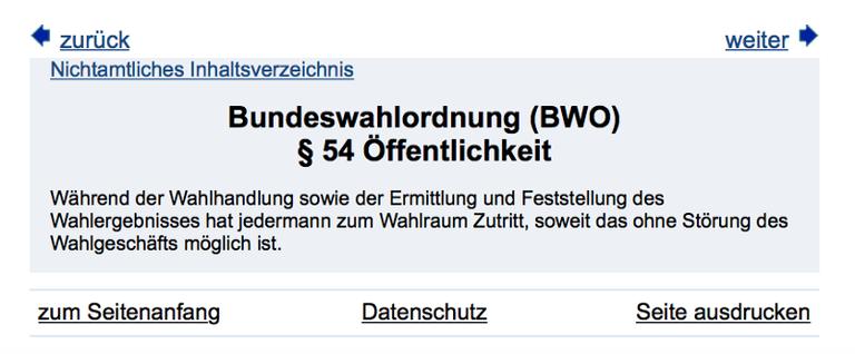 Bot-Bundestagswahl4.png