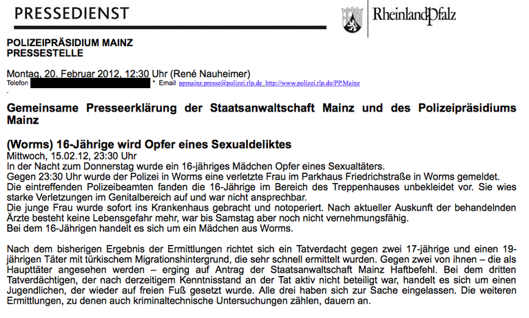 Mainz Pressedienst.png
