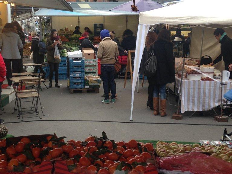 A_Markt2.jpg
