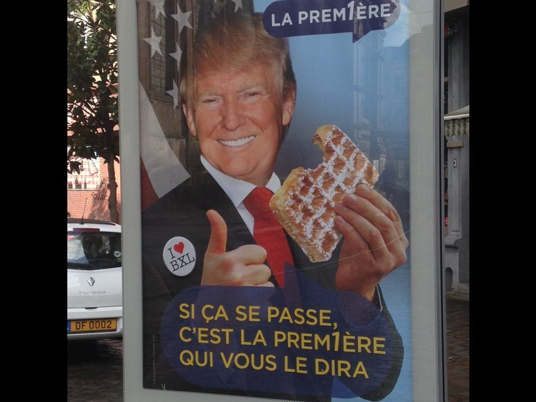 A_Trump.JPG
