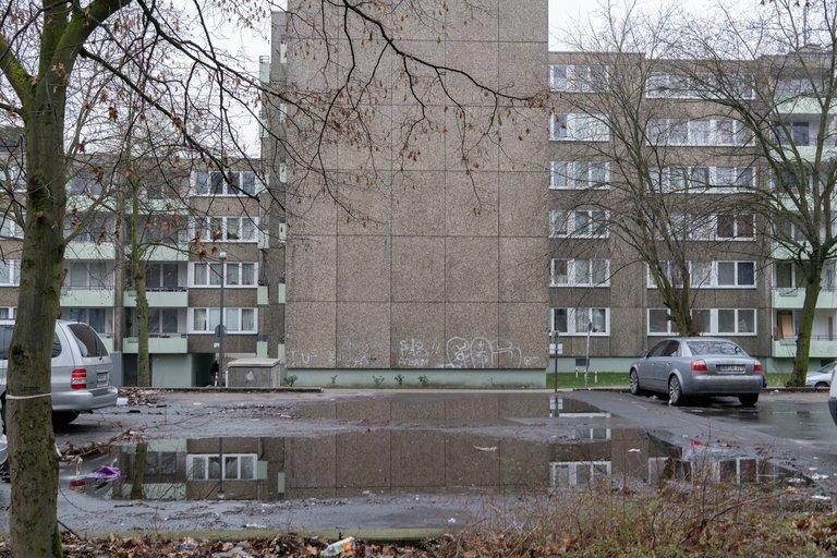 Herne, Wohnhaus.jpg