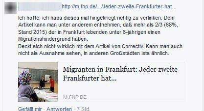 frankfurt einzelbeispiel großer austauch blur.jpg