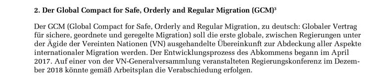 Wissenschaftliche Dienste Bundestag.png