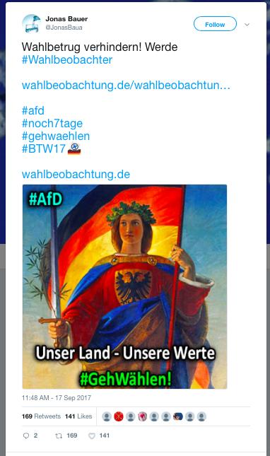 Bot-Bundestagswahl13.png