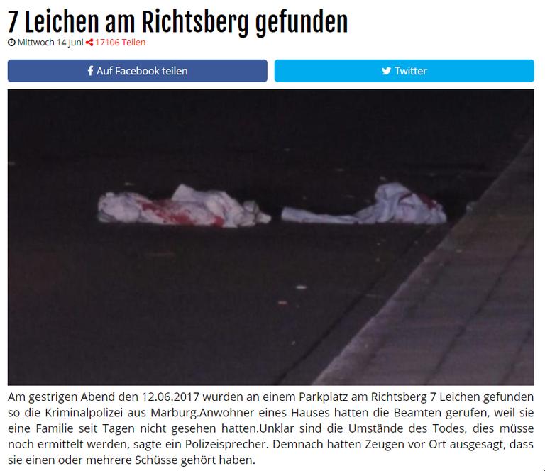 FakeNews_LeichenMarburg.png