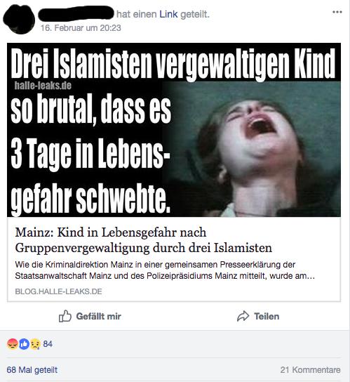 Halle leaks Mainz Vergewaltigung.png