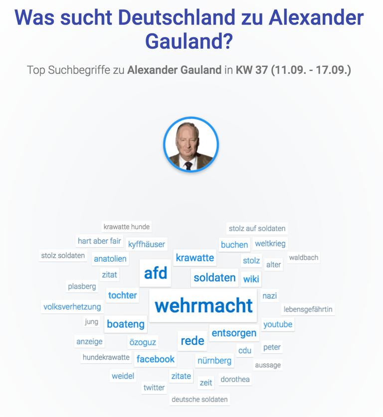 Alexander Gauland.png