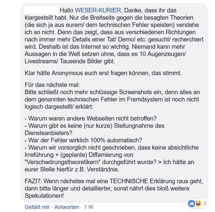 WeserKurierAnon Screenshot 6.png
