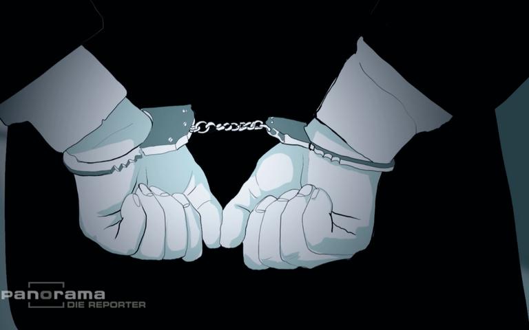 Verhaftung Peter S.png