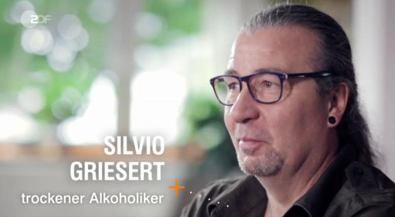 Silvio Griesert
