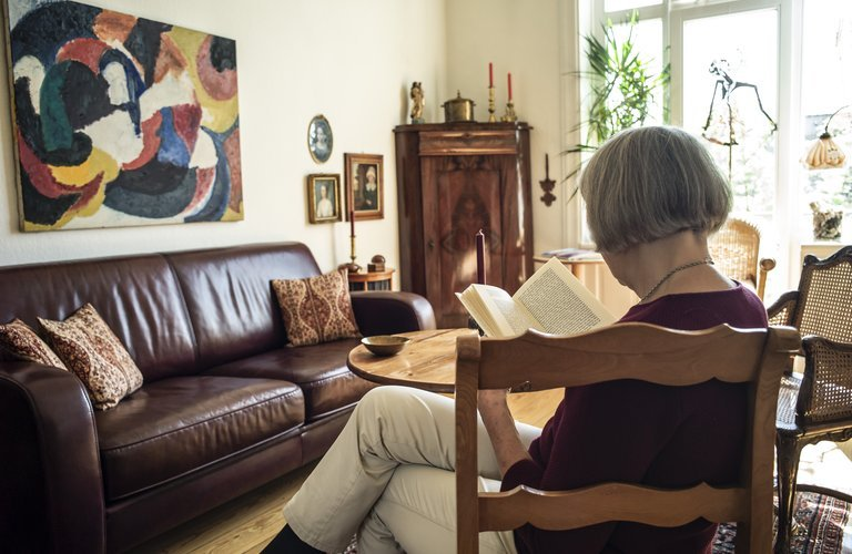 diese wohnung ist meine heimat. Black Bedroom Furniture Sets. Home Design Ideas