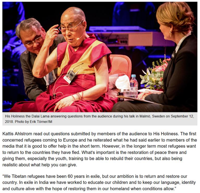 Dalai Lama 1.png