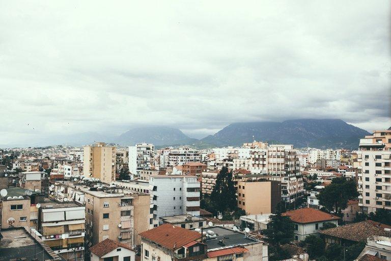 27_Tirana.jpg