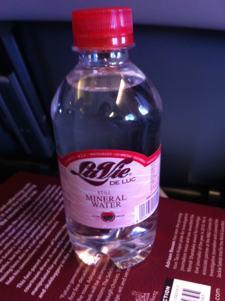 Picture of the Bottle